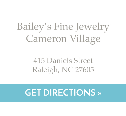 Find Directions To Bailey S At Cameron Village