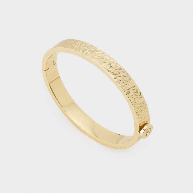 Gorjana Small Jax Bracelet