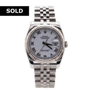 2006-PRE-OWNED-ROLEX-DATE-JUST-WATCH