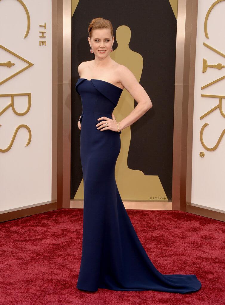 Amy-Adams-2014-Oscars (1)