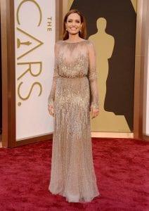 Angelina-Jolie-2014-Oscars (1)