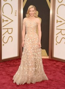 Cate-Blanchett-2014-Oscars (1)