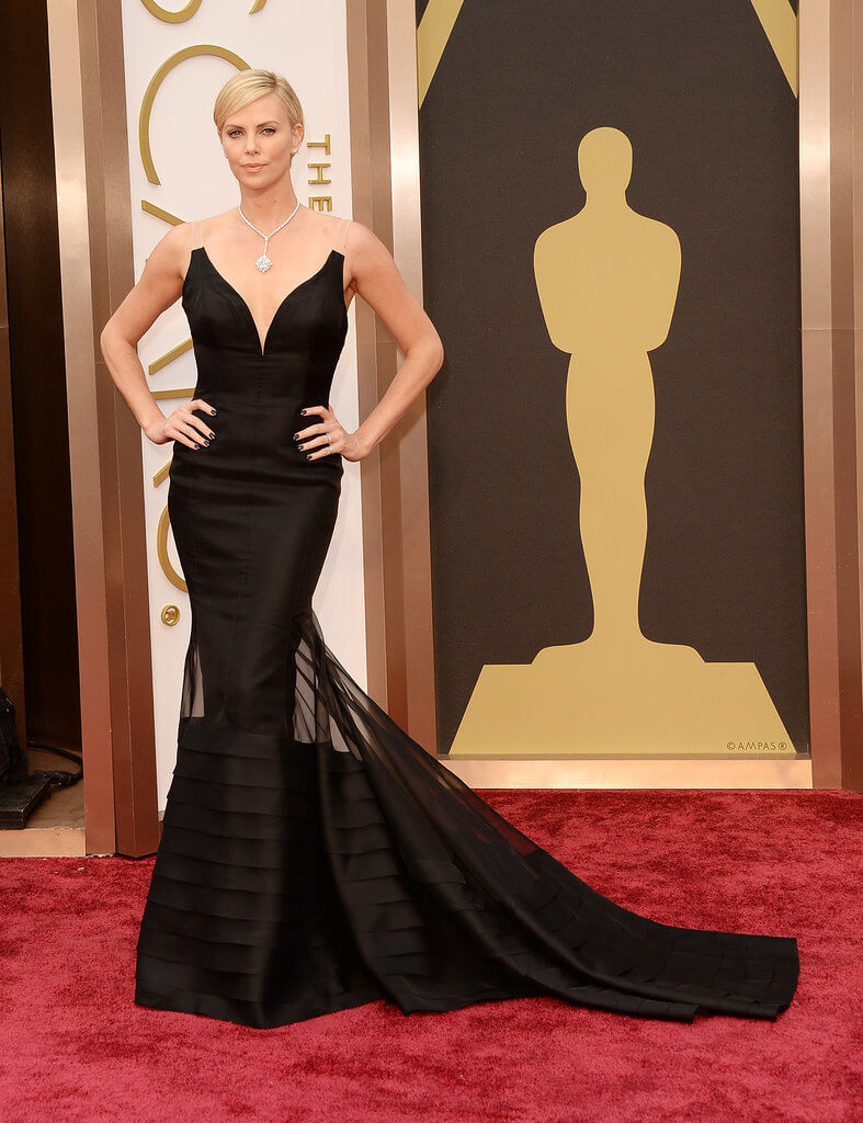 Charlize-Theron-2014-Oscars (1)