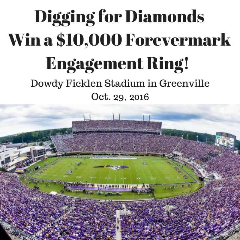 digging-for-diamonds