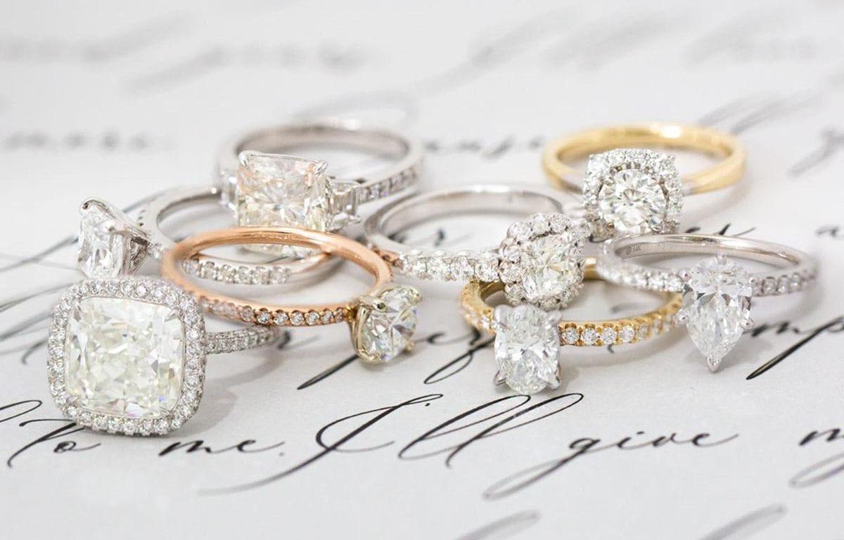 Engagement_rings_script_nav