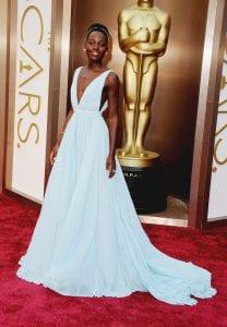 Lupita-Nyongo-2014-Oscars