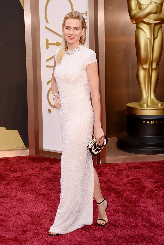 Naomi-Watts-2014-Oscars (1)