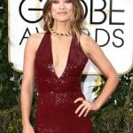 Olivia-Wilde-Goden-Globes-2016-Red-Carpet-Fashion-Michael-Kors-Tom-Lorenzo-Site-7