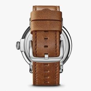 Shinola Runwell 47mm Men's Watch
