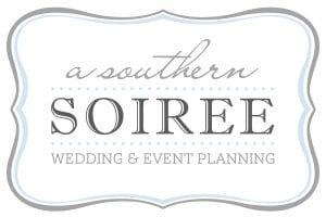 SoSo_Logo