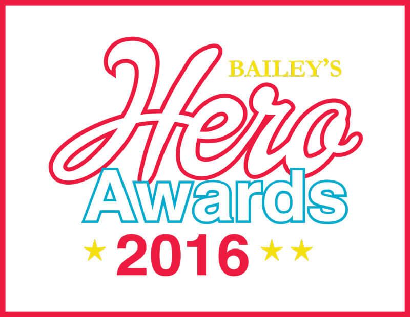 hero-awards