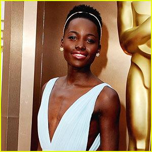 lupita-nyongo-wins-best-supporting-actress