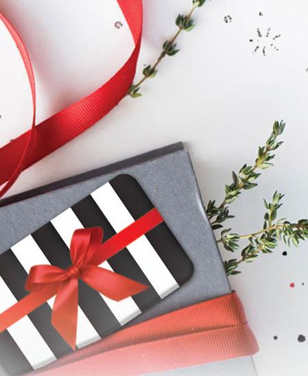 Baileys_Gift_Card_Nav