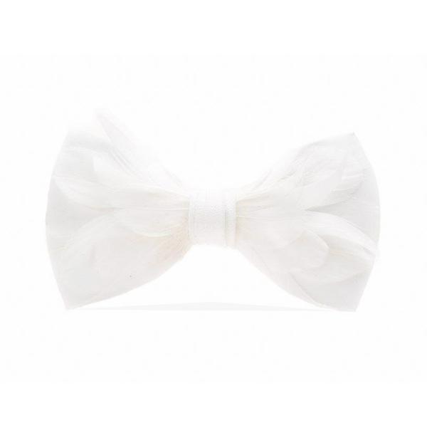 Brackish Carew Bow Tie