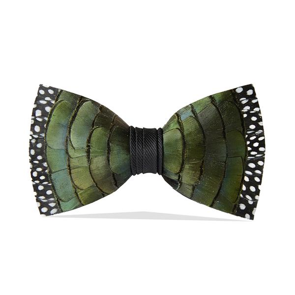 Brackish Sasnett Bow Tie