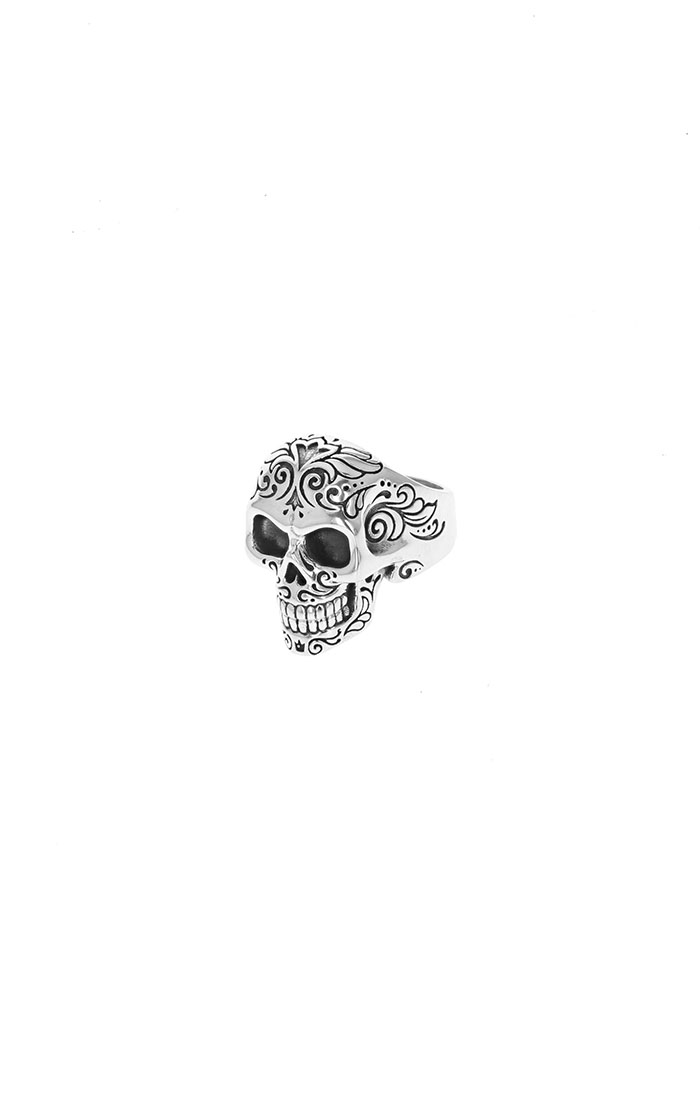 king_baby_ring_sterling_silver_skull_with_scroll_engravings_and_movable_jaw
