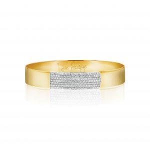 Phillips House Affair Medium Strap Bracelet